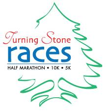 turning stone casino half marathon 2019