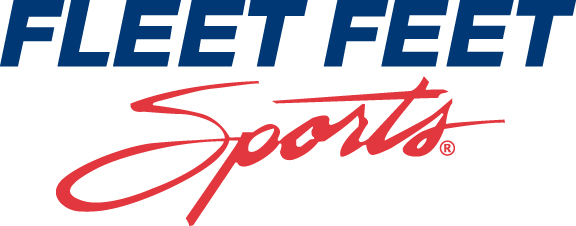 Image: Fleet Feet Sports logo