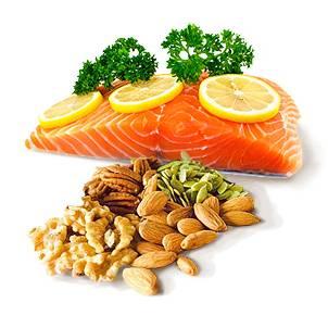 Nutrition Blog Fats Can Fit Fleet Feet Syracuse