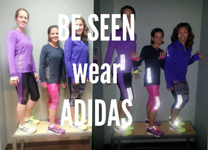 Running and yoga clothes on Pinterest | Women's Running Clothes