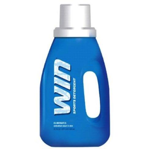 Win detergent for Best detergent for dress shirts