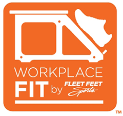 Workplace fit logo2