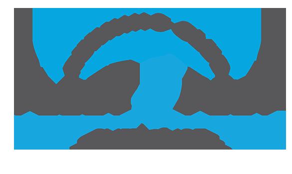 c547f26ce13 Training (FFRC) - Fleet Feet Syracuse